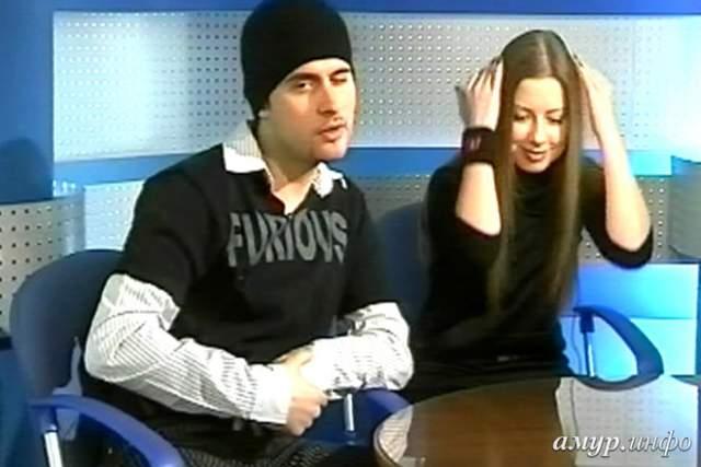 """В 2003 году Иракли решает принять участие в """"Фабрике звезд"""". Молодой человек был наслышан об умении продюсера Фадеева делать звезд из неизвестных артистов."""