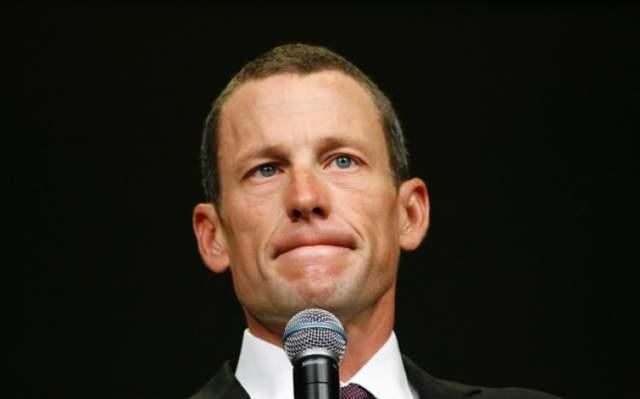 Армстронга лишили титулов и наград, которые он завоевал с 1 августа 1998 года.