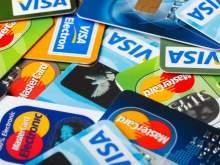 ЦБ начал готовиться к отключению Visa и Mastercard в России
