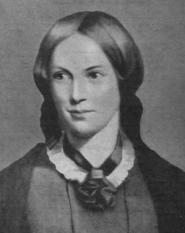 Французская писательница Шарлотта Бронте поставила творческую эксплуатацию своих снов на конвейер, большая часть сюжетов родилось у нее во сне.