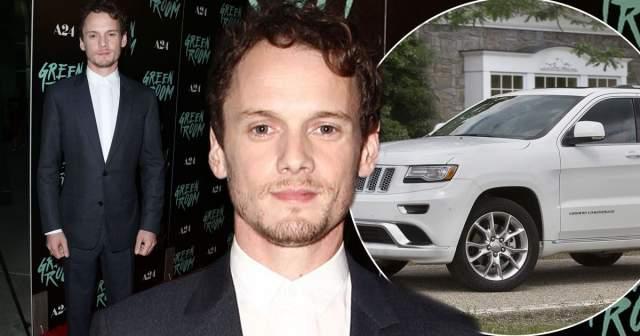 Полиция предположила, что Ельчин вышел из авто, не поставив его на ручной тормоз и оставив переключатель передач на нейтральной скорости, он покатился и задавил артиста.