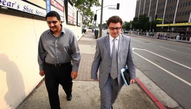 Власти утверждают, что этот взлом обошелся Sony в $600 000. Ривера был приговорен к одному году тюрьмы.