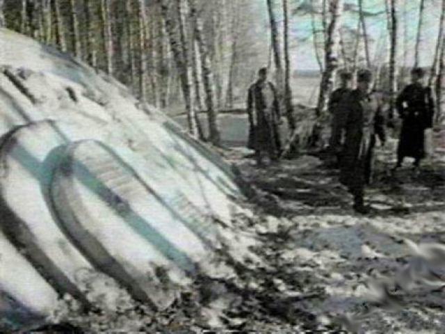 Принято считать, что КГБ был сведущ и в вопросах изучения неопознанных летающих объектов, ведь его основной задачей была защита страны от любого вторжения извне.