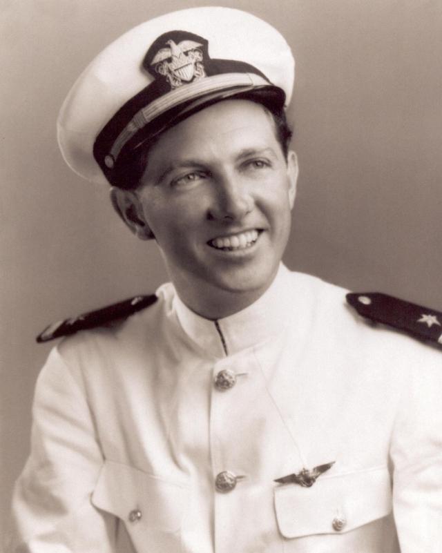 Американское военное руководство возложило ответственность за потерю самолетов и гибель экипажей на лейтенанта Тэйлора.