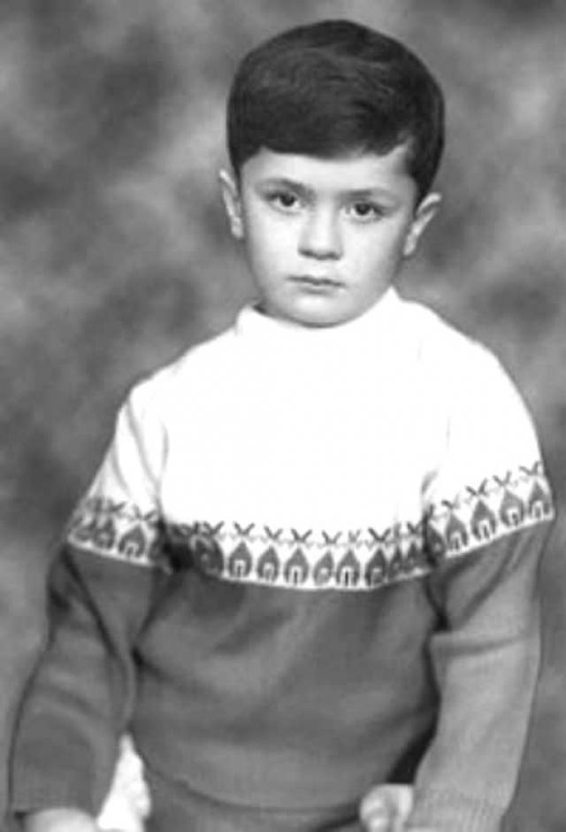 Пётр Порошенко , президент Украины.