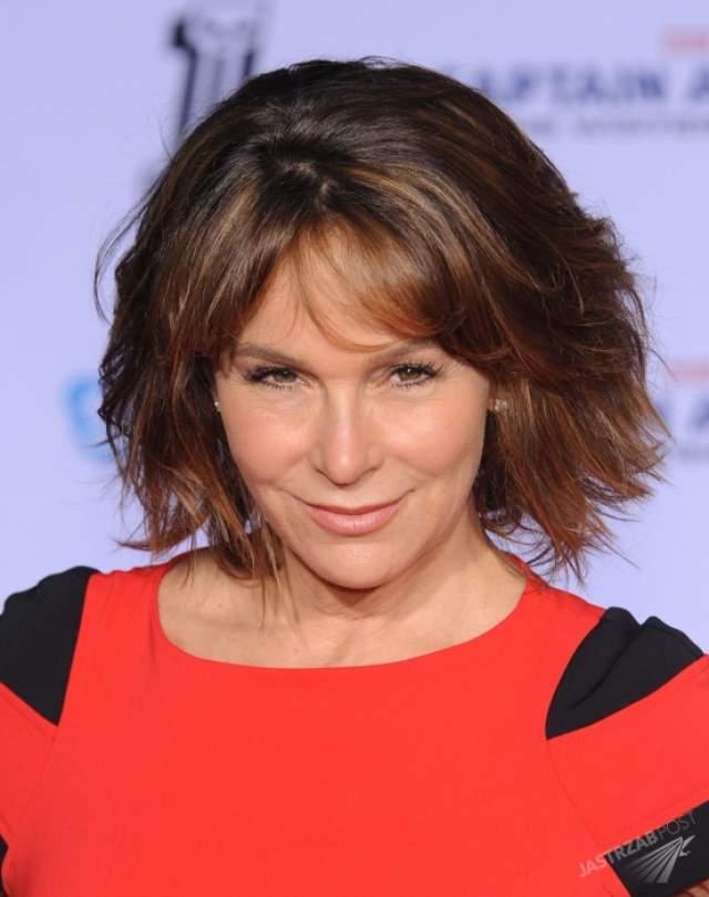 В 2010 году у актрисы диагностировали предродовое состояние, обнаружив узелок на щитовидной железе, который вскоре удалили. Сейчас Грей практически не снимается в кино и ведет довольно замкнутый образ жизни.
