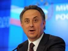 Мутко получил новую должность от Медведева