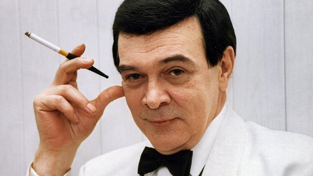В октябре 2008 Муслим Магометович Магомаев скончался в Москве. Легендарный певец страдал ишемической болезнью сердца и атеросклерозом сосудов.