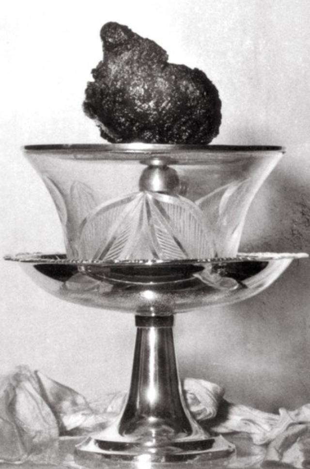 Несмотря на проведения процедуры кремации, сердце Дыка не было поглощено огнем и осталось неповрежденным. Монахи признали сердце Дыка святыней и символом сострадания и поместили его в стеклянную чашу, которая была выставлена в Ся Лой.