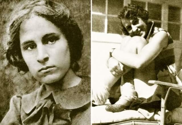 Дали позволял Гала выбирать любовников и соблазнять друзей, чем та и занималась все свободное время. В основу творчества она положила принцип свободной любви. Причем проповедовала его в обоих браках. Первый муж модели, француз Поль Элюар, тоже не был против нрава девушки.
