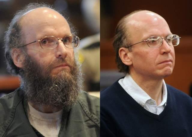28 октября 2013 года Кристофера приговорили к семи месяцам тюрьмы, которые к тому моменту уже успел отбыть в предварительном заключении.