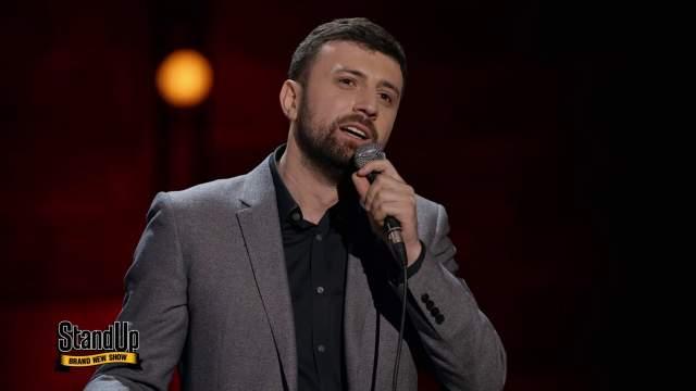"""В 2017 году Каргинов стал наставником шоу """"Открытый микрофон"""". ТАкже Тимур ведет подкаст на YouTube при поддержке паблика """"Лентач"""" и выступает в качестве стендап-комика."""