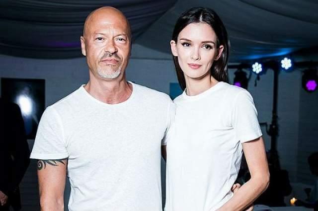 Около 20 лет Федор был женат на издателе модного журнала Светлане, однако в 2016 году развелся, влюбившись в Паутину Андрееву.