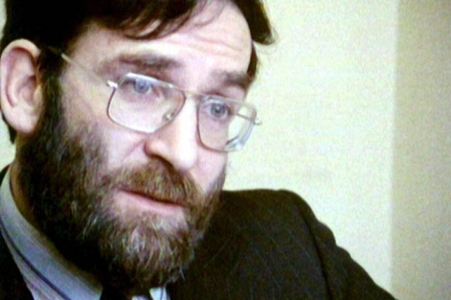Шипмэн был признан виновным в убийстве 218 человек. В 1974 году он стал работать терапевтом в Западном Йокшире.