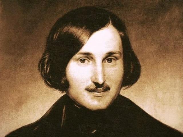 Николай Гоголь. Писатель боялся быть похороненным заживо. В юности он перенес малярийный энцефалит и всю жизнь страдал от полной потери сознания, за которой следовал глубокий сон: он боялся, что люди подумают, что он умер, и закопают его. В старости он даже предпочитал спать сидя.