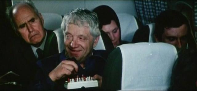 """Юрий Белов умер под утро 31 декабря 1991 года, не дождавшись новогоднего показа фильма """"Карнавальная ночь"""", который он любил смотреть, вспоминая свою молодость. Он похоронен на Кунцевском кладбище Москвы, участок № 10."""