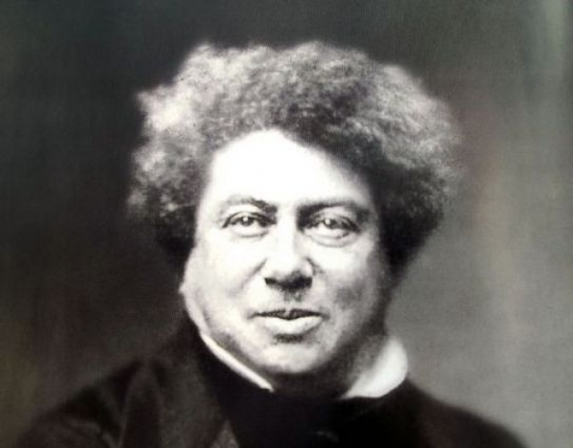 Всю жизнь Александр провел в водовороте самых известных событий своего времени. Он был, если не активным участников всех революций середины XIX века, то активным свидетелем, писал военные и полевые заметки.