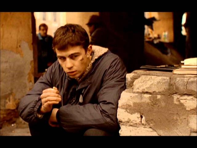 """Сам Бодров-младший оценивал своего героя следующим образом: """"Знаю, что Данилу часто упрекают в том, что он примитивен, прост и незамысловат… Ну, отчасти я с этим согласен. Но у меня на его счет в мозгу возникает некая метафора:"""