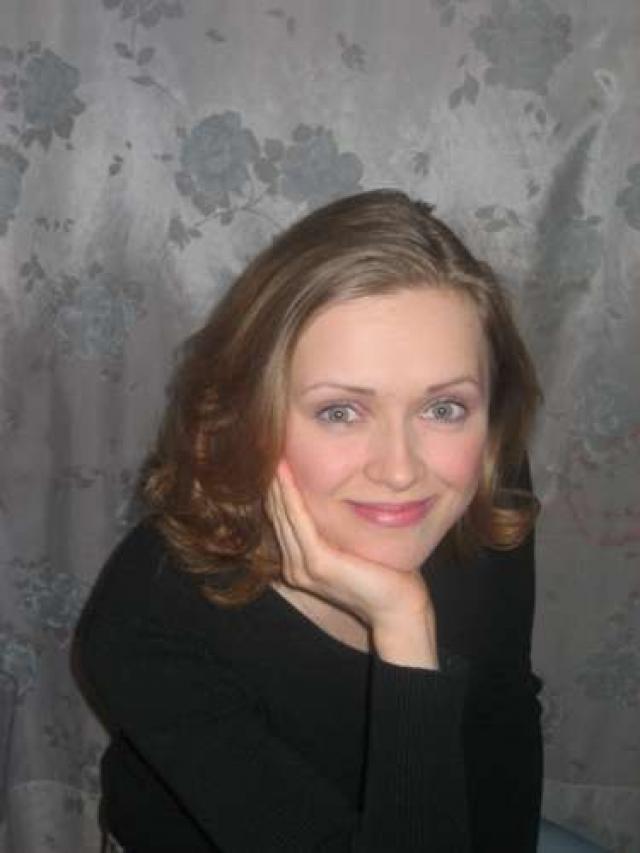 После проекта карьера актрисы также фактически закончилась, она сыграла несколько проходных ролей в сериалах, в 2002 году окончила факультет музыкального театра ГИТИСа, сыграла еще несколько театральных ролей и занялась педагогикой.