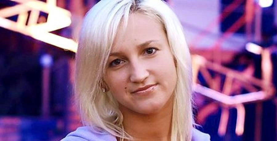 Ольга бузова дом порно фото