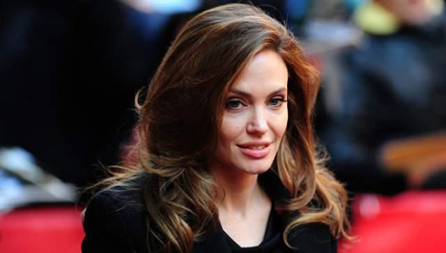 Несколько лет назад в одном из интервью актриса сказала, что ей очень повезло, что она не погибла молодой - после всего того, что она творила.