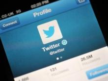 Ученые обнаружили связь между постами в Twitter и преступлениями