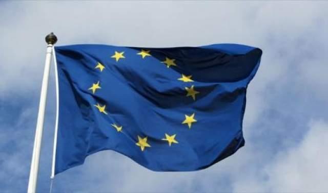"""Европейский союз В книге Джона Браннера """"Все стоять на Занзибаре"""" (1969 год) можно отыскать упоминание о Евросоюзе, который получил официальное оформление в 1993 году."""