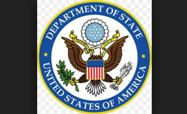 """СССР сделал запрос американцам о выдаче террористов. 21 марта 1978 года официальный представитель американского госдепартамента заявил, что """"озабоченность США международным терроризмом не распространяется на случай с Бразинскасами""""."""