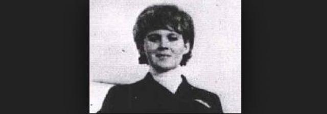 """Бортпроводница Надежда Курченко рванулась в кабину и закричала: """"Нападение!"""" Террористы бросились за ней. """"Никому не вставать! - закричал захватчик. - Иначе взорвем самолет!"""""""