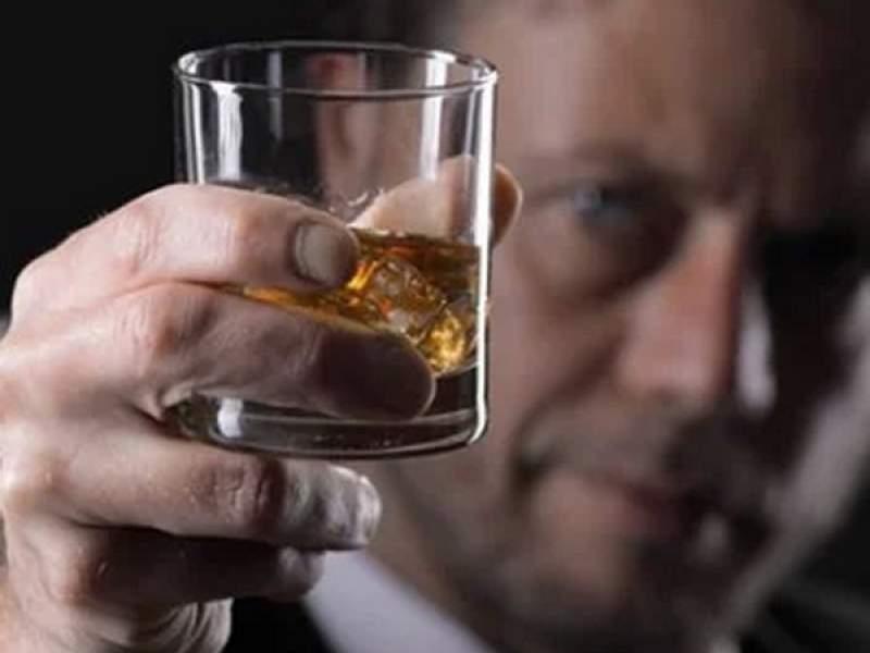 Новости дня: В Минздраве назвали ежедневную безопасную долю алкоголя