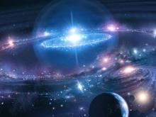 Ученые заявили, что Вселенная через 30 млрд лет разлетится