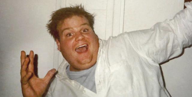Он предпринимал несколько попыток вылечиться от ожирения и наркотической зависимости, но так и не сумел.