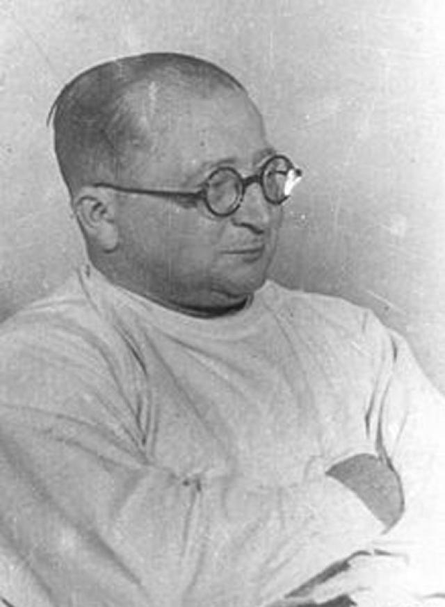 Под опыты Клоберга попали примерно 300 женщин. В конечном счете Клоберг был арестован, выпущен и арестован снова, но умер перед судом.