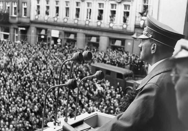 В начавшейся суматохе Бово успел скрыться, однако спустя несколько дней его задержали сотрудники гестапо, когда он пытался сесть на поезд в Париж.