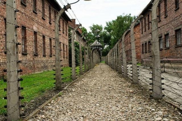 В 1947 году в Освенциме был открыт Государственный музей Аушвиц-Биркенау (Освенцим-Бжезинка), который включен в список объектов мирового значения, находящихся под охраной ЮНЕСКО.