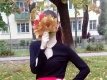 В мусоропроводе под Санкт-Петербургом нашли израненную полуобнаженную девушку