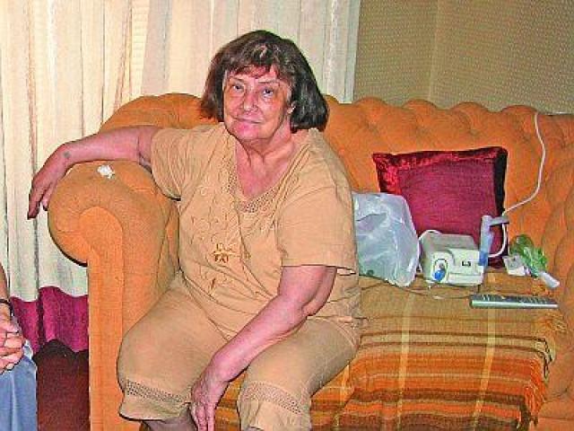 Кинокарьера у Самойловой не сложилась, после двух крупных работ актриса отвергала почти все предложения, которых и так было мало.