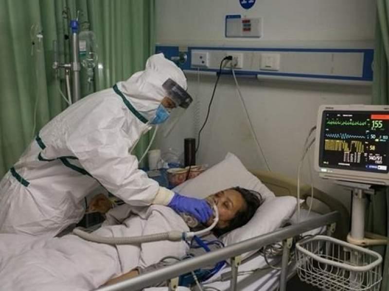 Новости дня: В Китае обнаружили эффективный способ лечения коронавируса