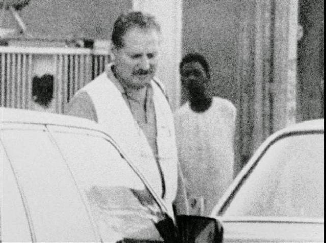 Нападение на ОПЕК было последней операцией, в которой Карлос принимал личное участие. Считается, что он вернулся в Ливан и занял руководящее место в НФОП. Также сообщается, что в 1976 г. он участвовал в планировании угона самолета в Энтеббе.