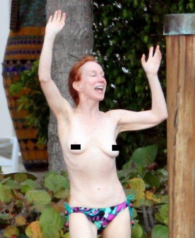 girls-tumblr-kathy-griffin-topless-pics-black