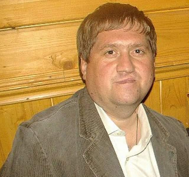 А 10 августа 2016 года тело Алексея нашли в гостинице Angelo неподалеку от аэропорта в Екатеринбурге. Судмедэксперты заключили, что смерть произошла из-за сердечной недостаточности.