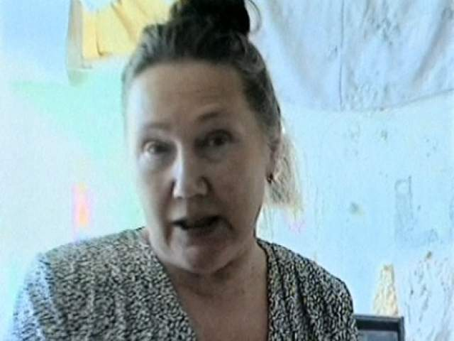 В 1989 году случилось несчастье: в переулке рядом с домом ее ударили по голове. Из-за черепно-мозговой травмы Наталья год провела в больнице. Удар спровоцировал развитие шизофрении. Актрисе дали инвалидность второй группы и уволили из театра.