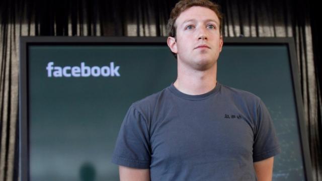 С 26 сентября 2006 года доступ в соцсеть стал открыт для каждого пользователя Интернета старше 13 лет, имеющего адрес электронной почты.