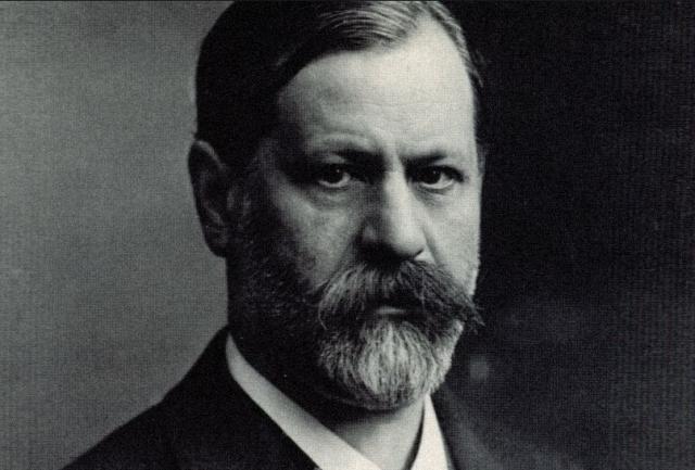 """Понятие """"Детский церебральный паралич"""" ввел именно Зигмунд, так как он занимался изучением этой болезни."""