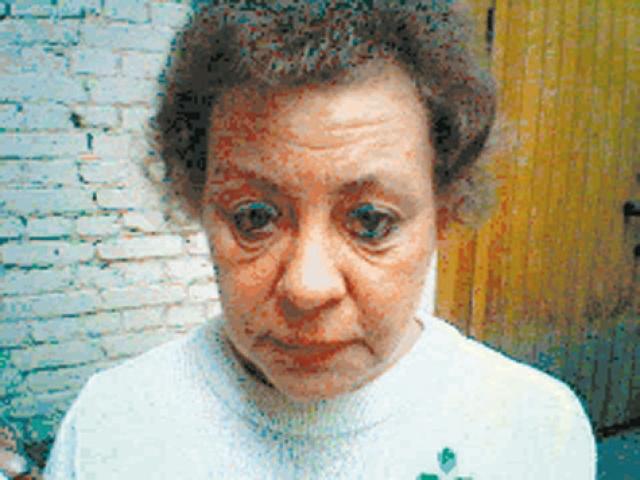 К своему 52-му дню рождения сестры подошли в нищете и с пристрастием к алкоголю. 29 января 2005 года у Ольги остановилось сердце. Ей был только 51 год.