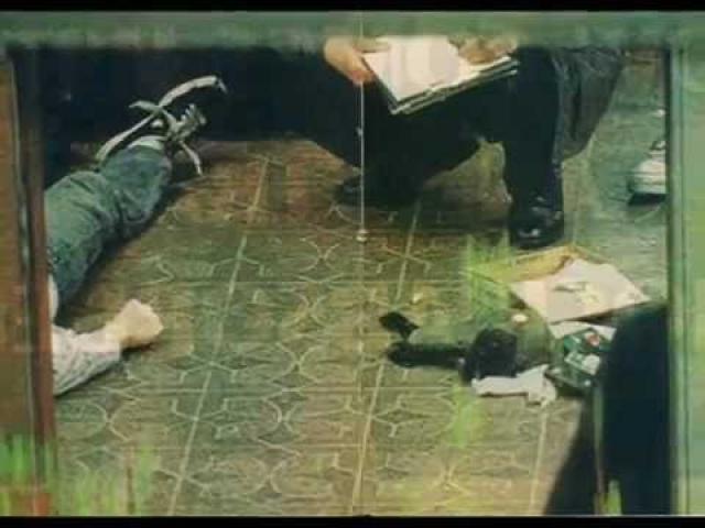 8 апреля 1994 года было обнаружено тело Кобейна , пустившего себе пулю в лоб. В смерти рокера многие поклонники винят саму Лав, что еще больше ранило ее в тяжелые времена.