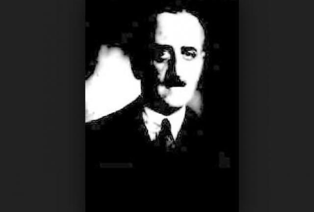 """Уильям Эрнест Картер сел на борт """"Титаника"""" в Саумпгемптоне вместе со своей женой Люси и двумя детьми Люси и Уильямом, а также двумя собаками."""