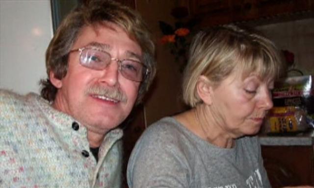 Второй женой Игоря Старыгина стала его коллега Мика Ардова, с которой он познакомился в ТЮЗе. Когда они поженились, у Мики уже было двое детей – дочери от первого брака. А в 1978-ом у них родилась дочь Настя. Пара прожила вместе 12 лет.
