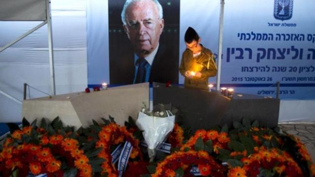 Процесс налаживания отношений между Израилем и Палестиной продолжается до сих пор, но конца его до сих пор не видно.