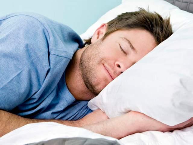 Ген DEC2 позволяет его обладателю иметь сниженную потребность во сне. Это значит, что человеку потребуется для восстановления сил поспать не 8 часов, а в два раза меньше.